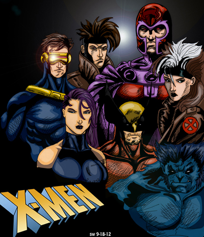 xmen_1_by_man0ftomorrow-d65bpuy