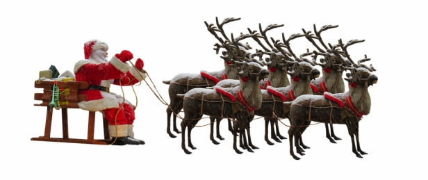 father_christmas_and_sleigh_2