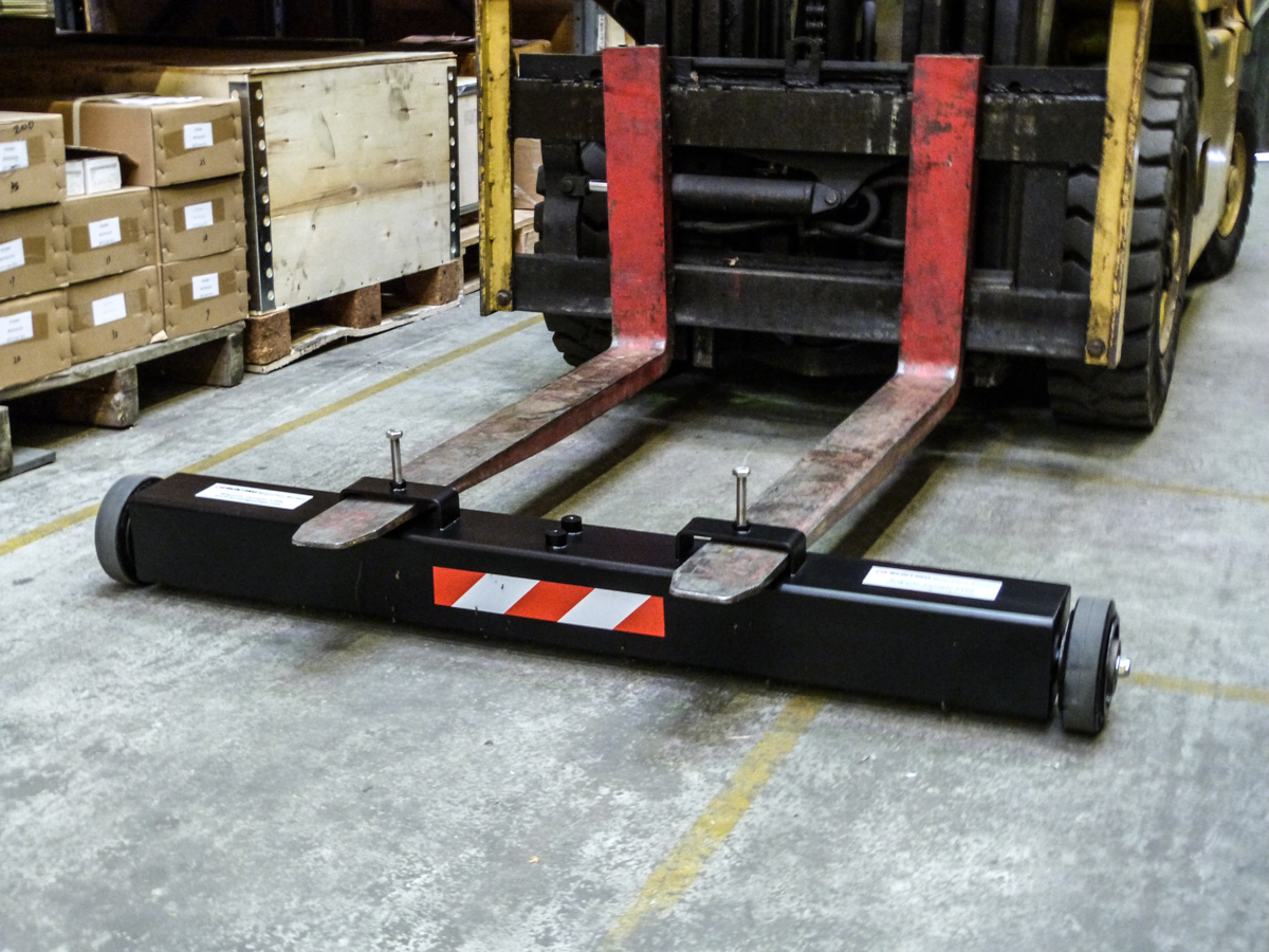 bunting-magnetics-magnetic-sweeper-1000882