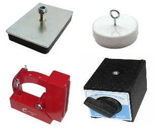 clamping_magnets_range