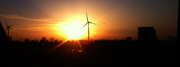 Wind_Turbines_SunSet