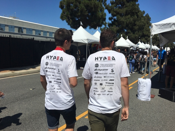 HYPED_Hyperloop_Team-4842